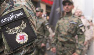 """أزمة """"القومي"""" تتعقّد: إقالة عميد الداخلية أم استهداف للعسكر؟"""