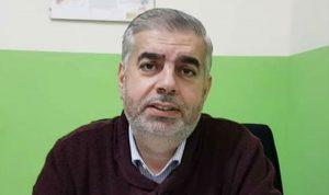 رئيس بلدية ببنين: لمتابعة رفع التعديات عن نهر البارد