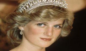 بعد مقتل فيرساتشي… الأميرة ديانا لحارسها الشخصي: هل سيفعلونها؟