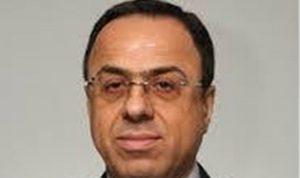 بطيش: لبنان بحاجة إلى بناء اقتصاد مبني على الإنتاج