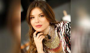 مايا رعيدي تكشف: هذا ما حصل في مسابقة ملكة جمال الكون!