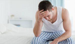 أيها الرجال… ضعف الإنتصاب يُهدِّد قلوبكم
