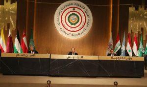 """عُمان: مبادرة الكويت """"زبدة"""" القمة"""
