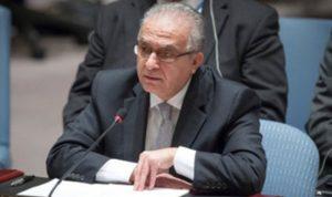 وزير الخارجية العراقي: لتكن القمة فرصة لتوطيد العلاقات بين بلداننا