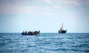 الهجرة السرية.. هل عادت موريتانيا إلى الصفر؟