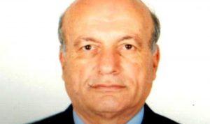 نقيب المحررين نعى مراد الخوري: أحب الصحافة وأعطاها من علمه
