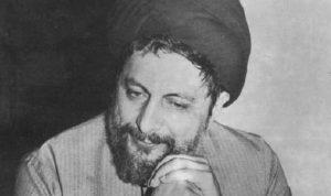 وكيل عائلة الامام الصدر يرد على وكيل هانيبال القذافي