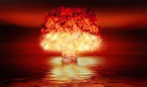 """للمرة الأولى.. دولة """"تفجر قنبلة نووية"""" لاستخراج الغاز"""