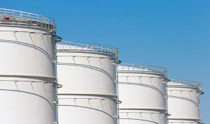أبعدوا النفط عن الصراعات السياسية