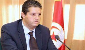 وزير التجارة التونسي في بيروت للمشاركة في القمة الاقتصادية