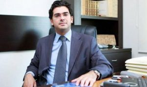 مرقص: سوابق الدولة في التحرّك غير مشجّعة