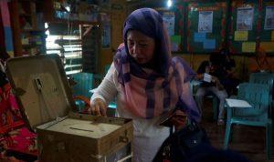 الفلبين تجري استفتاءً لمنح المسلمين حكمًا ذاتيًا في الجنوب