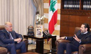 أبو الغيط: نتائج القمة وقراراتها أهم من مستوى الحضور