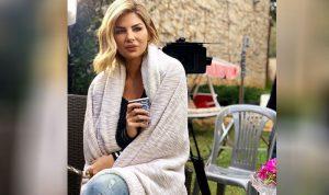 حسناوات الدراما اللبنانية… الجمال وحده لا يكفي