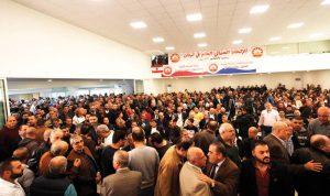 """الجمعة إضراب… العمال يلتزمون و""""الهيئات"""" تتحفّظ"""