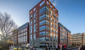 """""""أرلينغتون"""" تُبرم صفقة جديدة في سوق سكن الطلاب البريطانية"""