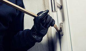 الادعاء على مجهولين بسرقة منزل في شبعا