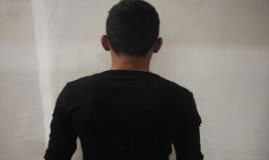 في زحلة…وقع بقبضة الأمن بعد سرقته لأكثر من 35 سيارة