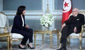 تونس.. إعلان 23 كانون الثاني عيدا لإلغاء العبودية