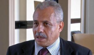 وزير الصناعة اليمني: حكومتنا في وضع معقّد