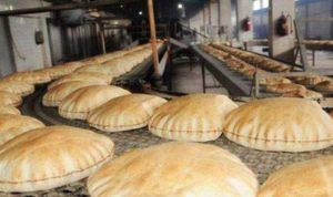 نقابة عمال المخابز رداً على تخفيض وزن ربطة الخبز: للنظر بحقوق العمال