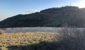 عشية الانتخابات… اسرائيل تغلق المجال الجوي مع لبنان