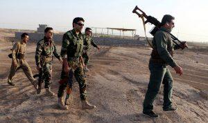 الأكراد السوريون للأوروبيين: لا تتخلّوا عنا!