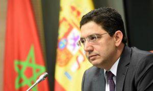 المغرب: لم نستدعِ سفيرينا من السعودية والإمارات