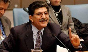 بعد حكم الإعدام.. الإفراج عن رئيس استخبارات القذافي