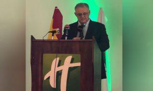 مؤتمر اكرا للجامعة الثقافية اكد الحفاظ على استقلالية الجامعة