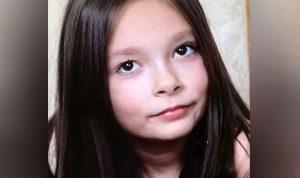 """إبنة الـ13 سنة التي انتحرت في لندن… """"سندريلا"""" حقيقية (بالصور)"""