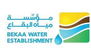 مياه البقاع: ندعو المشتركين الى تفهم ظروف العمل الصعبة