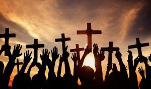 المسيحيون في الإدارة العامة: الدولة المدنية هي الحلّ