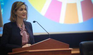 """ماكينة """"المستقبل"""": فوز جمالي في انتخابات طرابلس"""