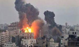 تفجيران يهزان إدلب.. والحصيلة 21 قتيلا وأكثر من 35 جريحا