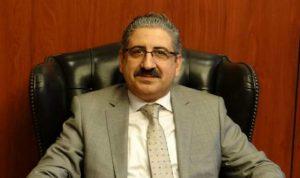 """أيوب: يقلّل البعض من أهمية الإنجازات التي تحققها """"اللبنانية"""""""