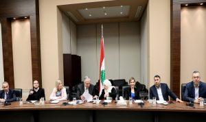 """""""المستقبل"""": غدر سياسي استهدف الحريري!"""