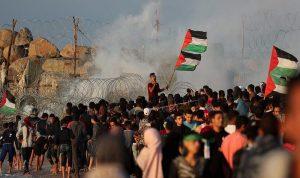 """أزمة في غزة بعد تشدد """"حماس"""" مع منظمات المجتمع المدني (ممدوح خالد)"""