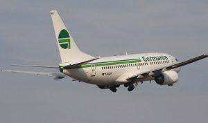 شركة طيران توقف رحلاتها نهائياً إلى لبنان