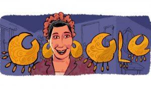 """غوغل يحتفي بـ""""أشهر حماة"""" في السينما العربية"""