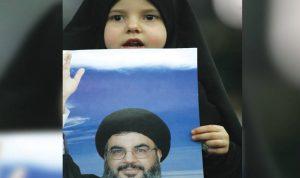 """ثلاثة خطوط رئاسية داخل """"حزب الله"""""""