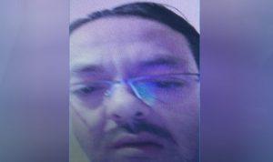 انتحل صفة نادر الحريري… ليطلب من مقربين منه المال (بالصورة)
