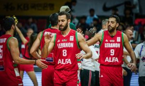 """خاص IMLebanon: مباراة """"حياة او موت"""" للبنان امام كوريا…إليكم كل التفاصيل"""