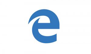 """""""مايكروسوفت"""" تحذّر من استخدام """"إنترنت إكسبلورر"""""""