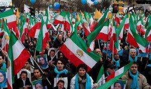 """ايران نحو استئناف برنامجها """"النووي"""".. والتصعيد سيبدّل الليونة الاوروبية"""