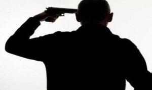 مأساة في الكورة.. قتل نفسه بعد رفض المدرسة إعطاءه إفادة لابنته