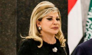 شدياق: في 26 نيسان 2005 خرج جيش الأسد مذلولا