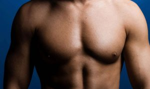 أيها الرّجُل… إحذر مخاطر نموّ ثديكَ