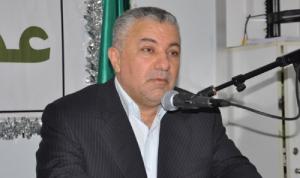 نصرالله: يد خفية لها مصلحة بالحرب بين اميركا وايران