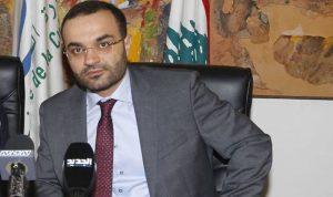 وزير الثقافة صرح عن أمواله الى المجلس الدستوري
